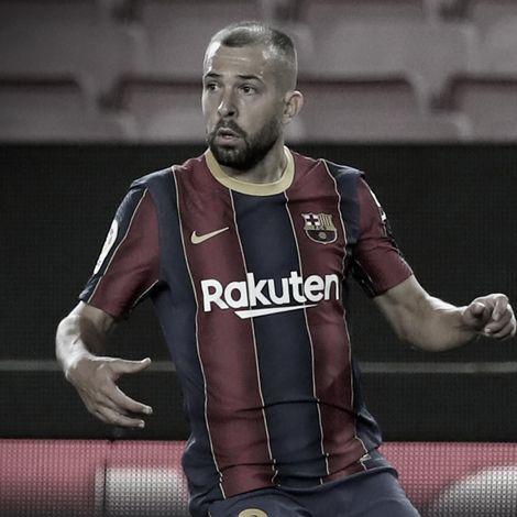 法国门将_巴萨中文官网 | 巴塞罗那中文官网 | FC Barcelona Official Website
