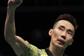 李宗伟:保持状态会考虑奥运