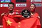 日羽赛中国仅获1冠,639msc.com郑思维、黄雅琼问鼎