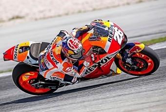 为什么MotoGP越来越难开?