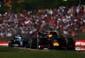F1终于等到了这场巅峰对决