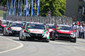 [WTCC] 2017赛季全年16台赛车参赛