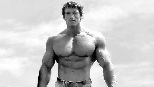 方法比坚持更重要丨胸肌塑形术