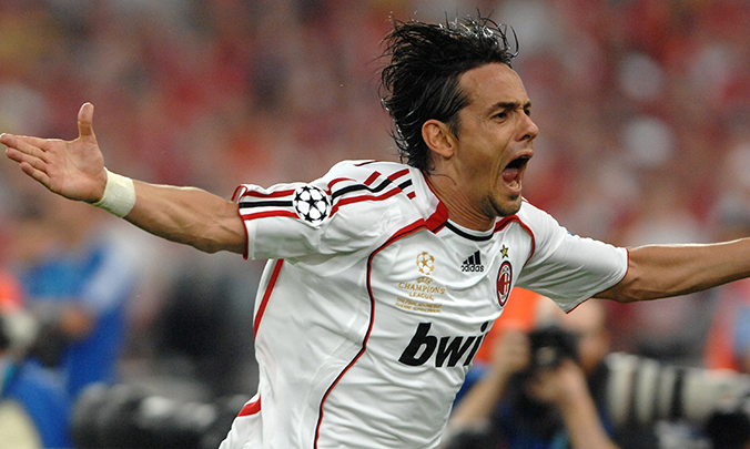 Inzaghi-news - Copy (1).png