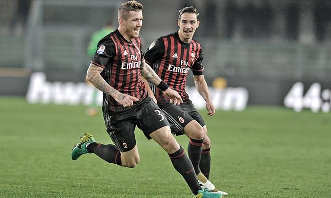 News-Chievo-Milan-tutti-i-numeri.jpg