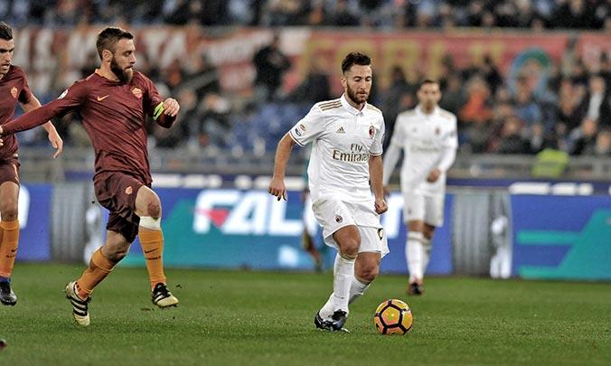 News-ITW-Bertolacci-Roma-Milan.jpg