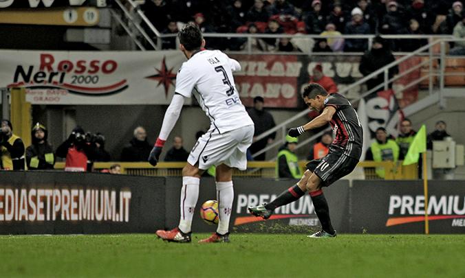 News-report-Milan-Cagliari.jpg