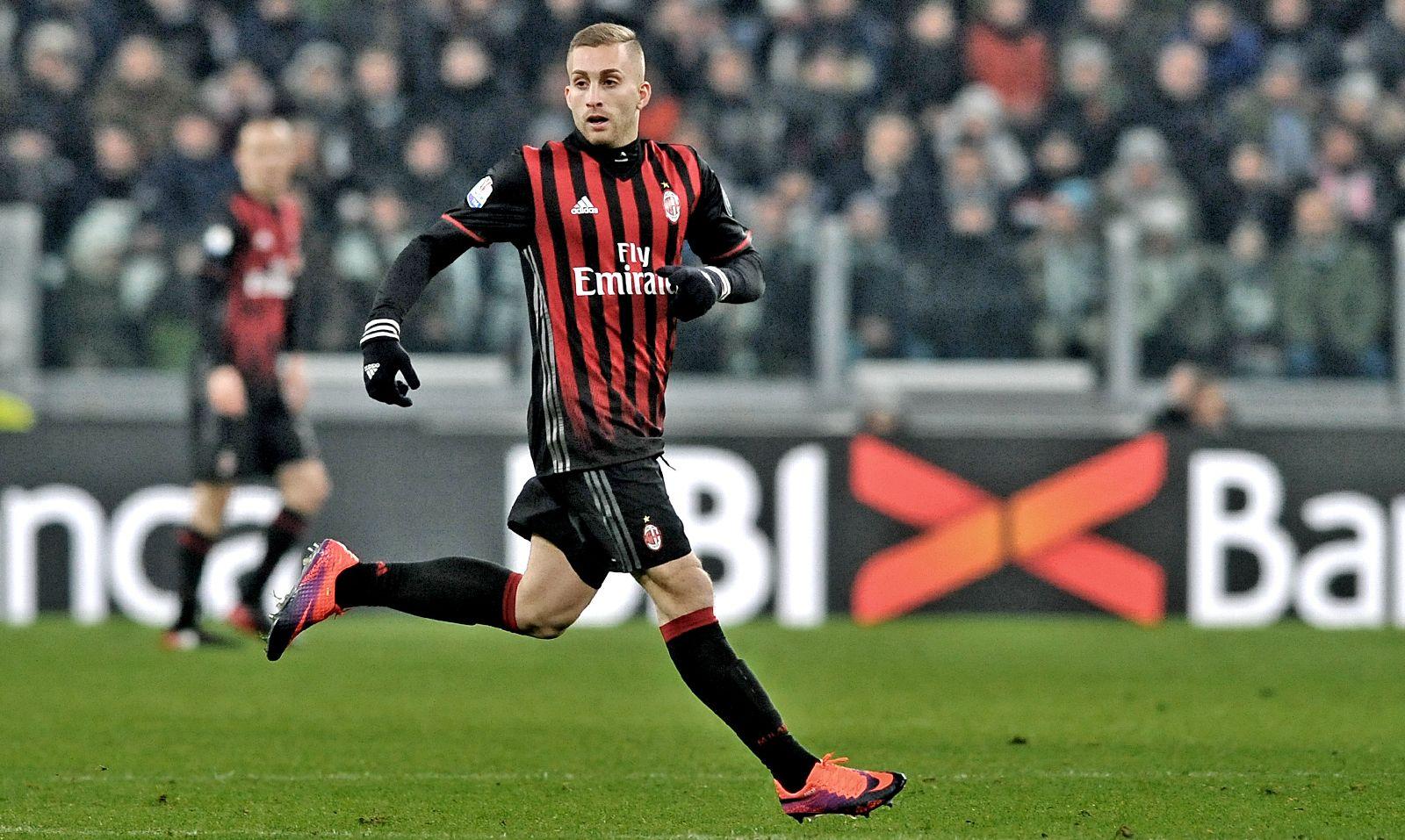 News-interna-report-Juve-Milan-Deulofeu.jpg