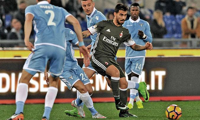 News-ITW-Giocatori-Lazio-Milan.jpg