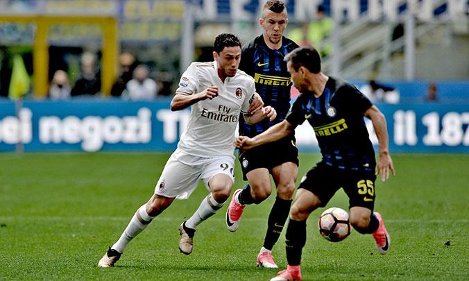 News-interna-Inter-Milan-ITWPolpettone.jpg