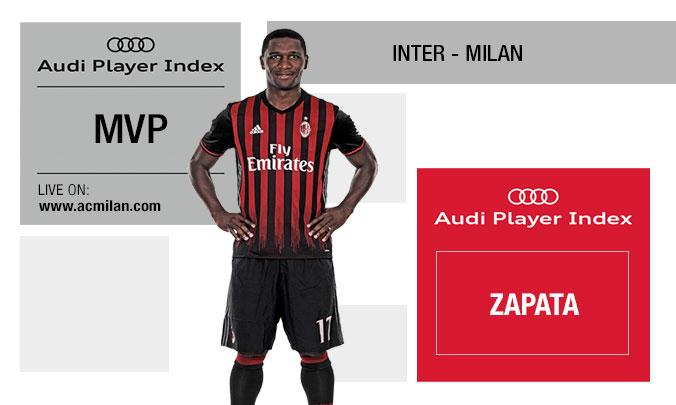 News-Inter-Milan-MVP-Zapata.jpg