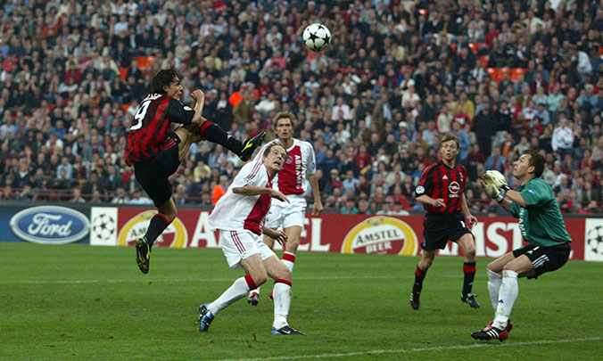 News-TBT-Milan-Ajax.jpg