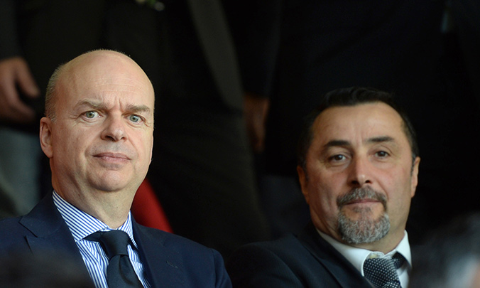 News-Fassone-15.06_2jpg.jpg