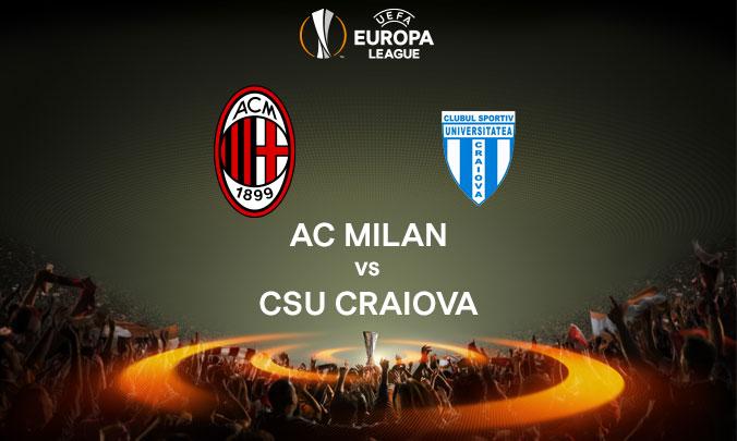 Milan-Craiova-14.07.jpg