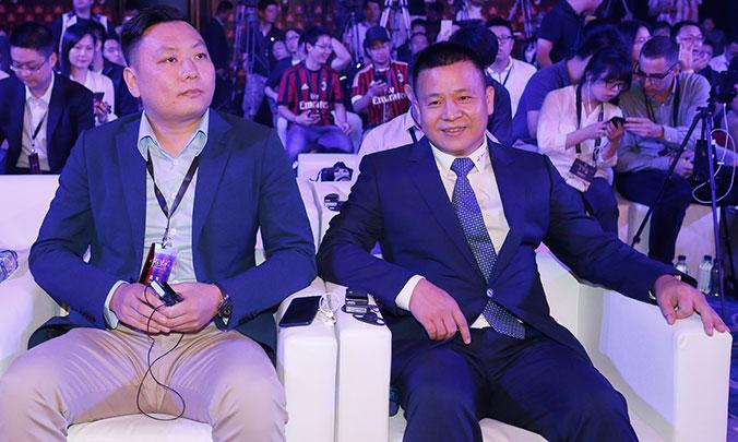 News-interna-Cu-Conferenza-China-Yong.jpg