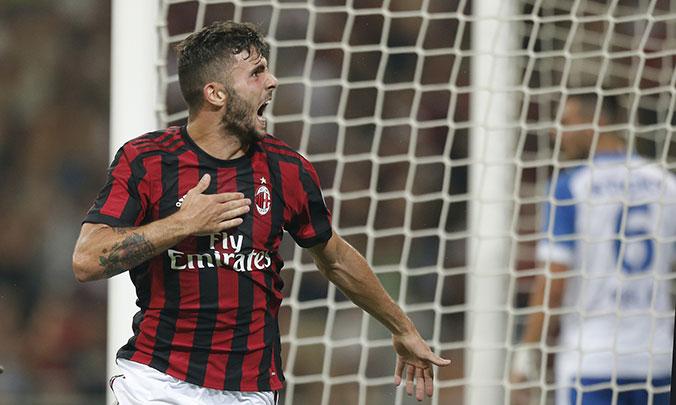 News-interna-Report-Milan-Craiova-Cutrone-Esultanza.jpg