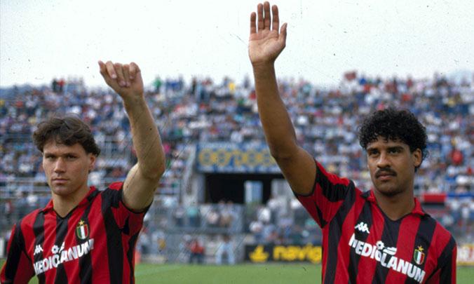 News-interna-TBT-Samp-Milan-Gullit.jpg