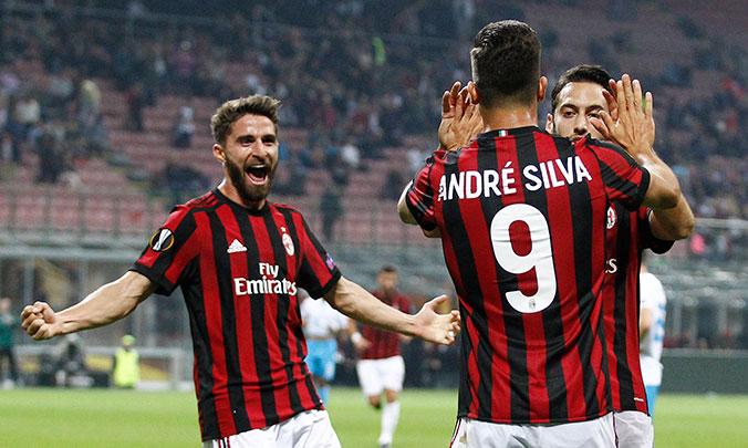 News-ticketing-Milan-AEK.jpg