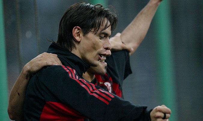 News-TBT-Inter-Milan-12.10.17.jpg