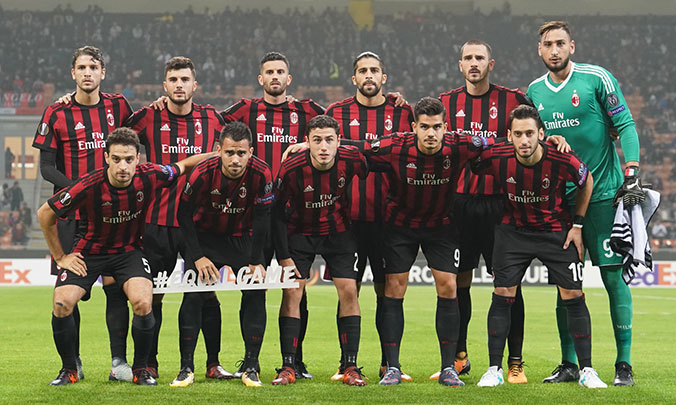 News-interna-MR-Milan-AEK-Squadra.jpg