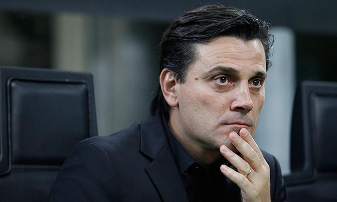 News-ITW-Montella-Milan-AEK.jpg