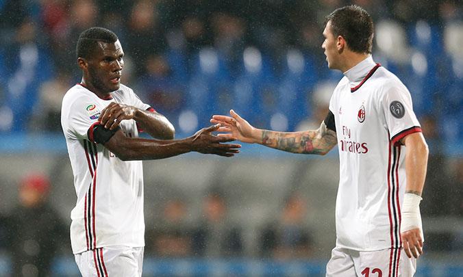 News-interna-MR-Sassuolo-Milan-Kessie-Romagnoli.jpg