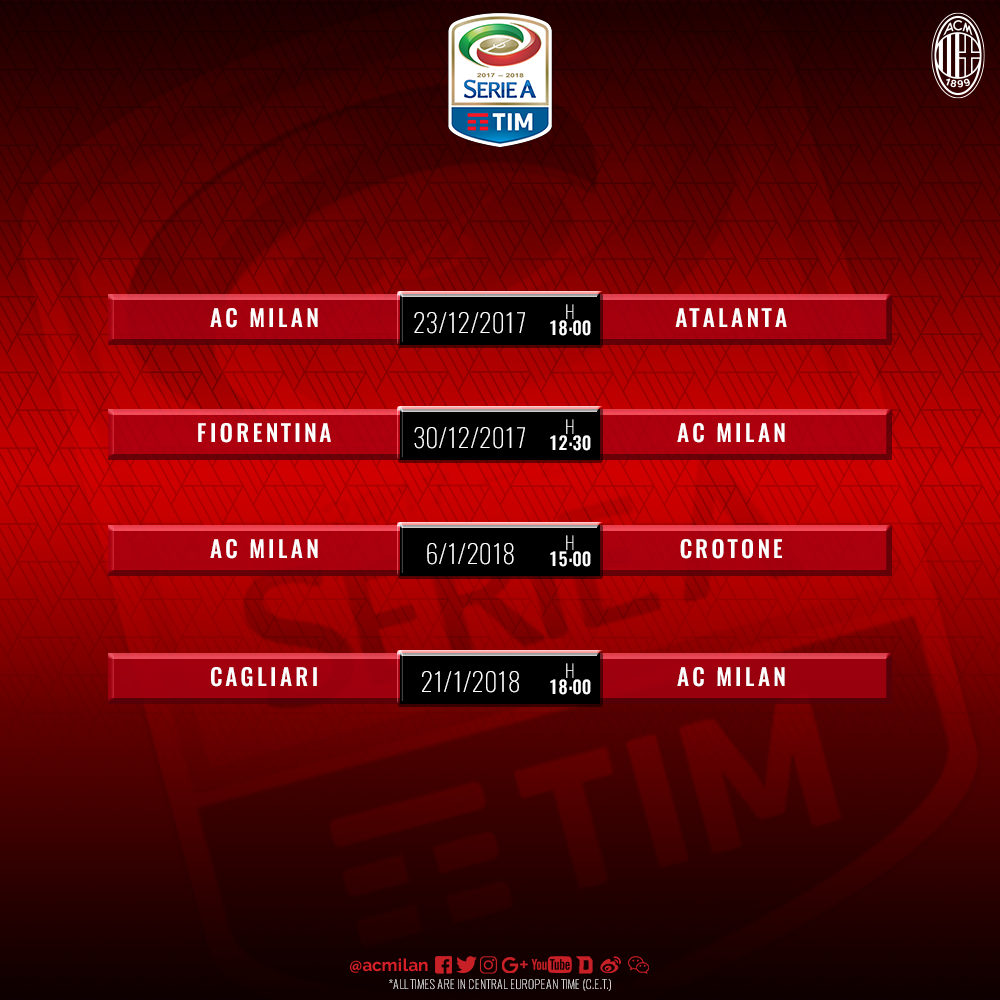 ACMILAN-FIXTURE-CHANGESV1 (1).png