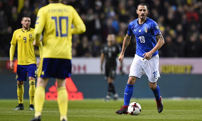 News-interna-Bonucci-Nazionale-12.11.jpg