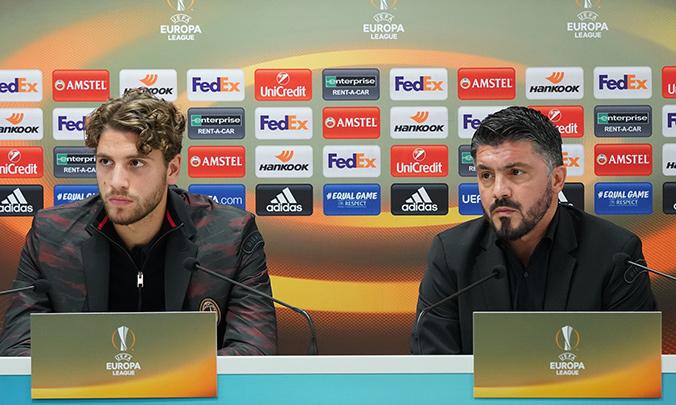 News-conferenza-Gattuso-Locatelli-conferenza-06.12.jpg