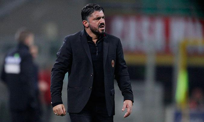 News-ITW-Gattuso-Milan-Verona-Tim-Cup.jpg