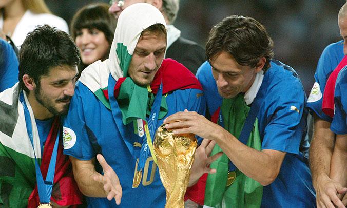 News-TBT-Inzaghi-vs-RepCeca-21.06.18.jpg