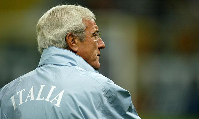 News-interna-TBT-Inzaghi-vs-RepCeca-21.06.18-Lippi.jpg