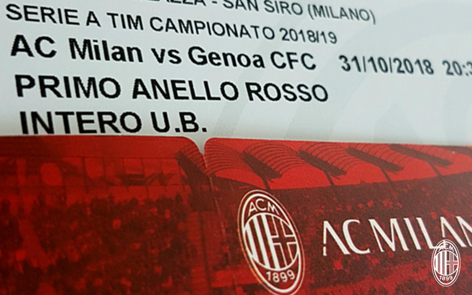 News-rimborso-biglietti-Milan-Genoa-22.08.jpg