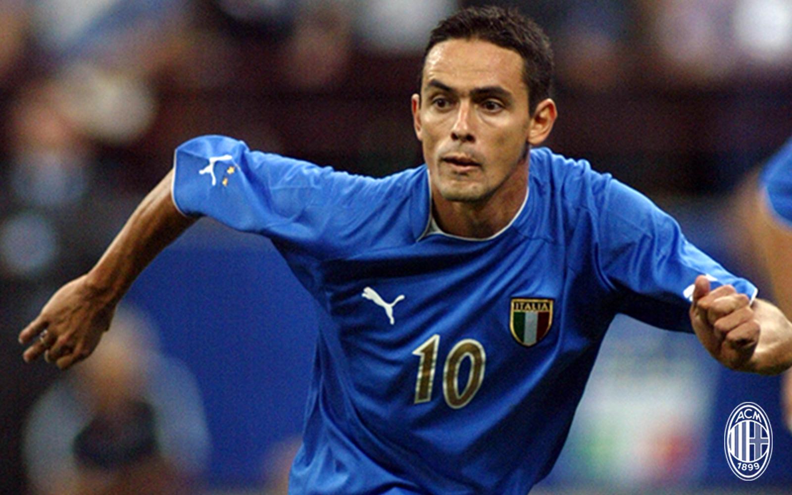 News-TBT-Inzaghi-Italia-06.09.18 - Copy (1).png.jpg