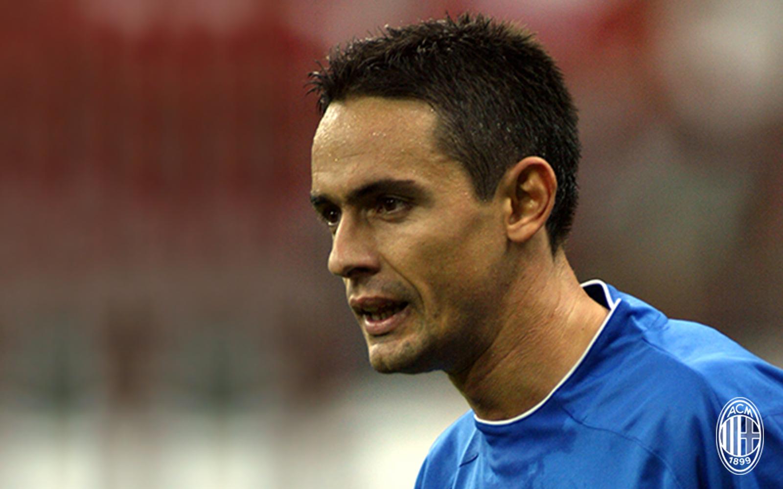 News-interna-TBT-Inzaghi-Italia-06.09.18-Inzaghi.png.jpg