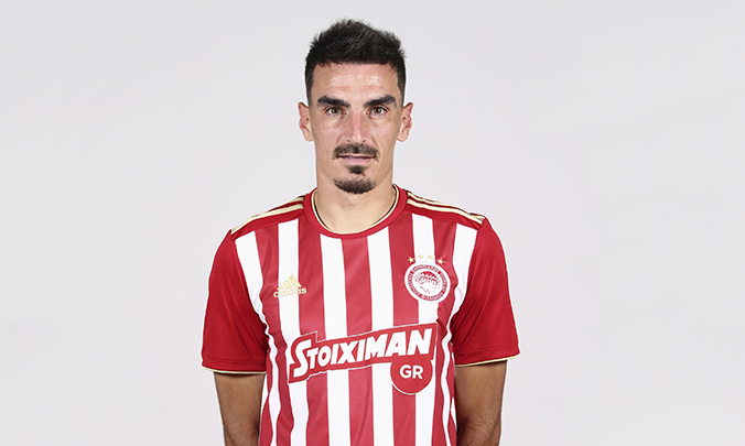 News-interna-Focus-Olympiacos-18-19-Giocatore.png