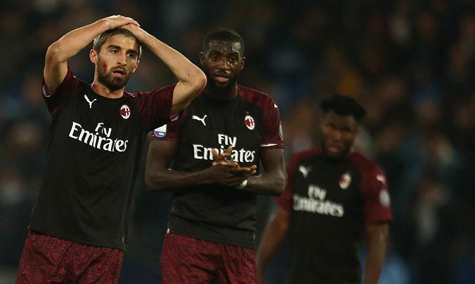 News-Report-Lazio-Milan-25.11.jpg