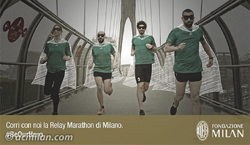 Maratona_492.jpg