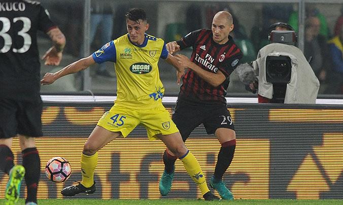 News-Analisi-Avversari-Chievo-Milan.jpg