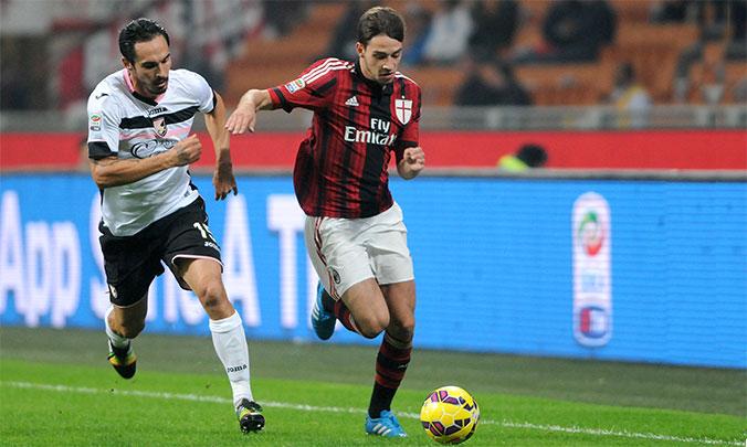 News-Milan-Palermo-Stats.jpg