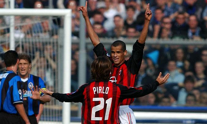 News-TM-Atalanta-Milan.jpg