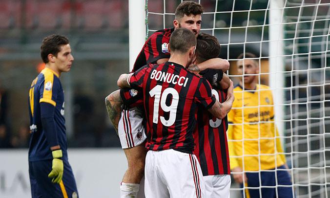 News-MR-Milan-Verona-Tim-Cup-17-18.jpg